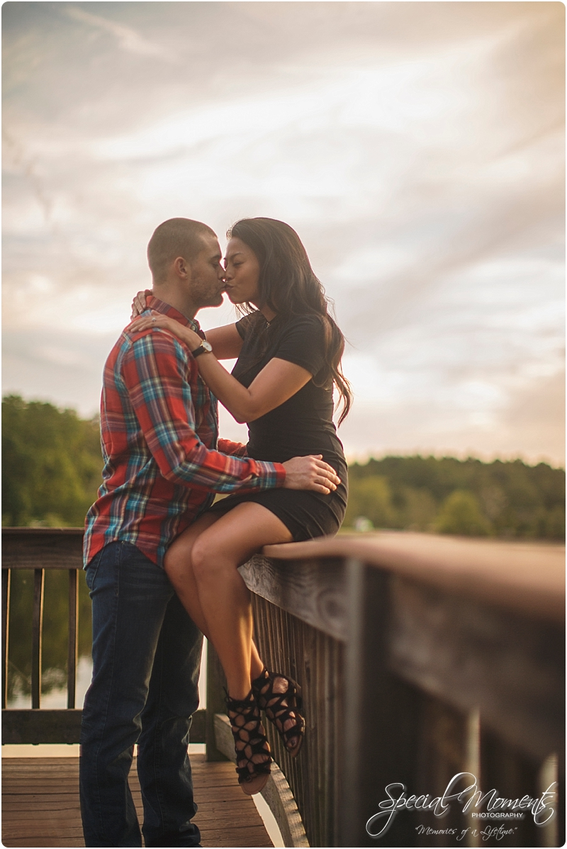 fort-smith-engagement-photographer-fort-smith-arkansas-wedding-photographer-special-moments-photography-best-engagement-portrait-2016_0624