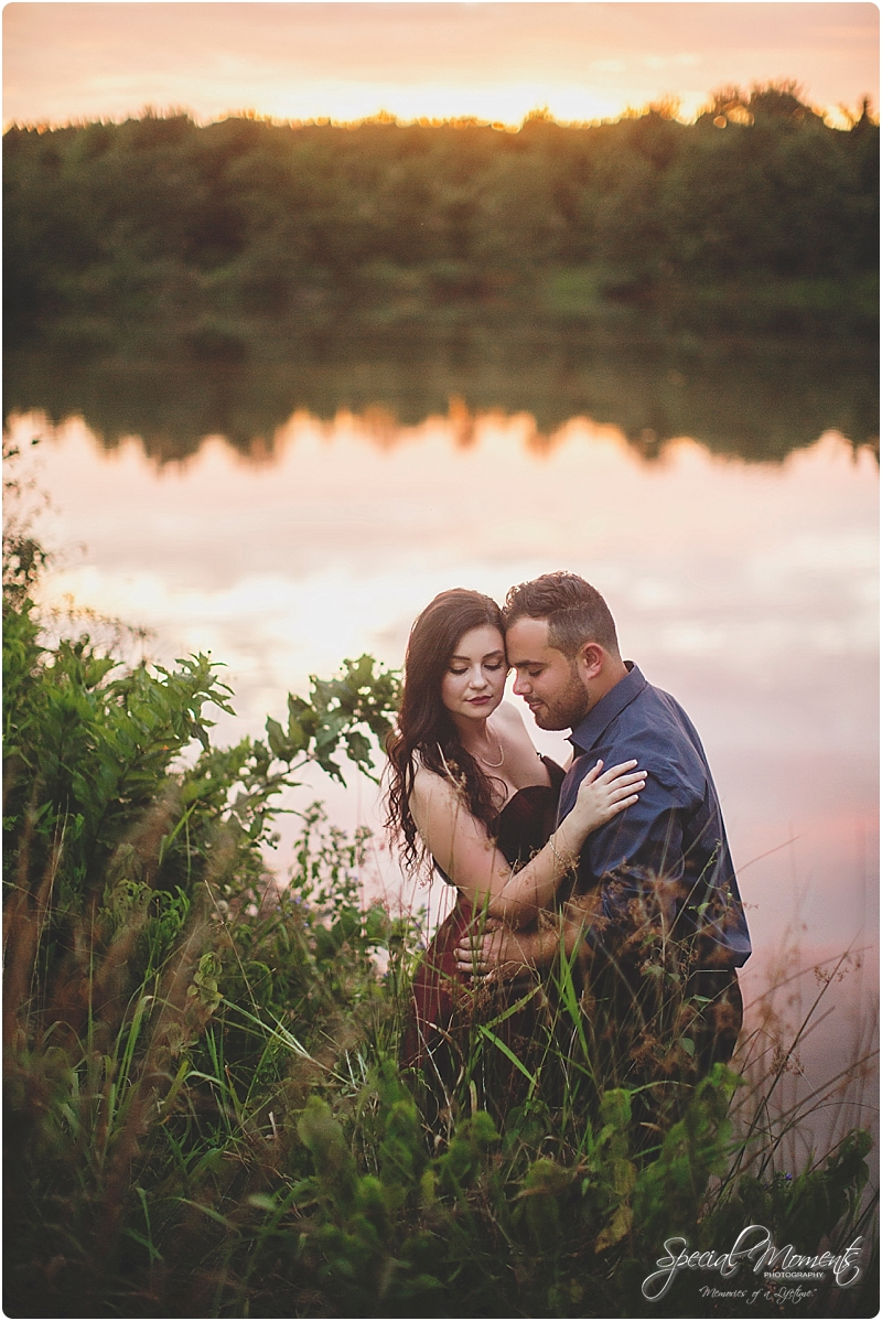 fort-smith-engagement-photographer-fort-smith-arkansas-wedding-photographer-special-moments-photography-best-engagement-portrait-2016_0628