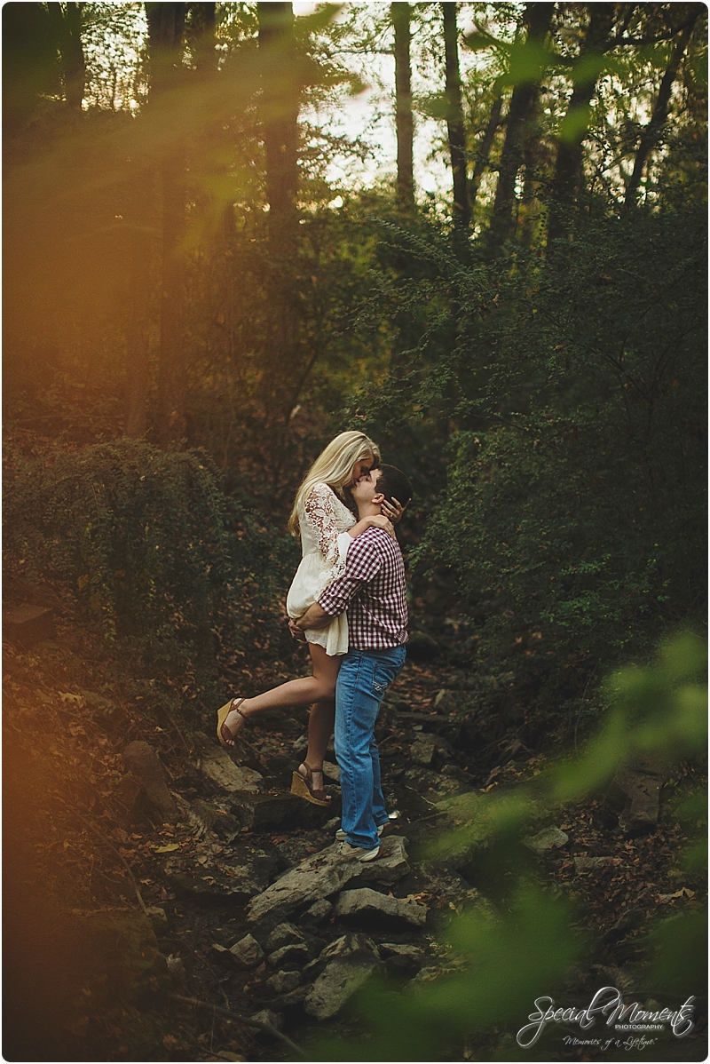 fort-smith-engagement-photographer-fort-smith-arkansas-wedding-photographer-special-moments-photography-best-engagement-portrait-2016_0630
