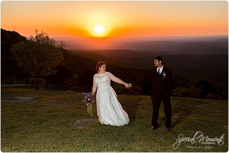 Memories Of A Lifetime Quot Provence Wedding Mount Magazine