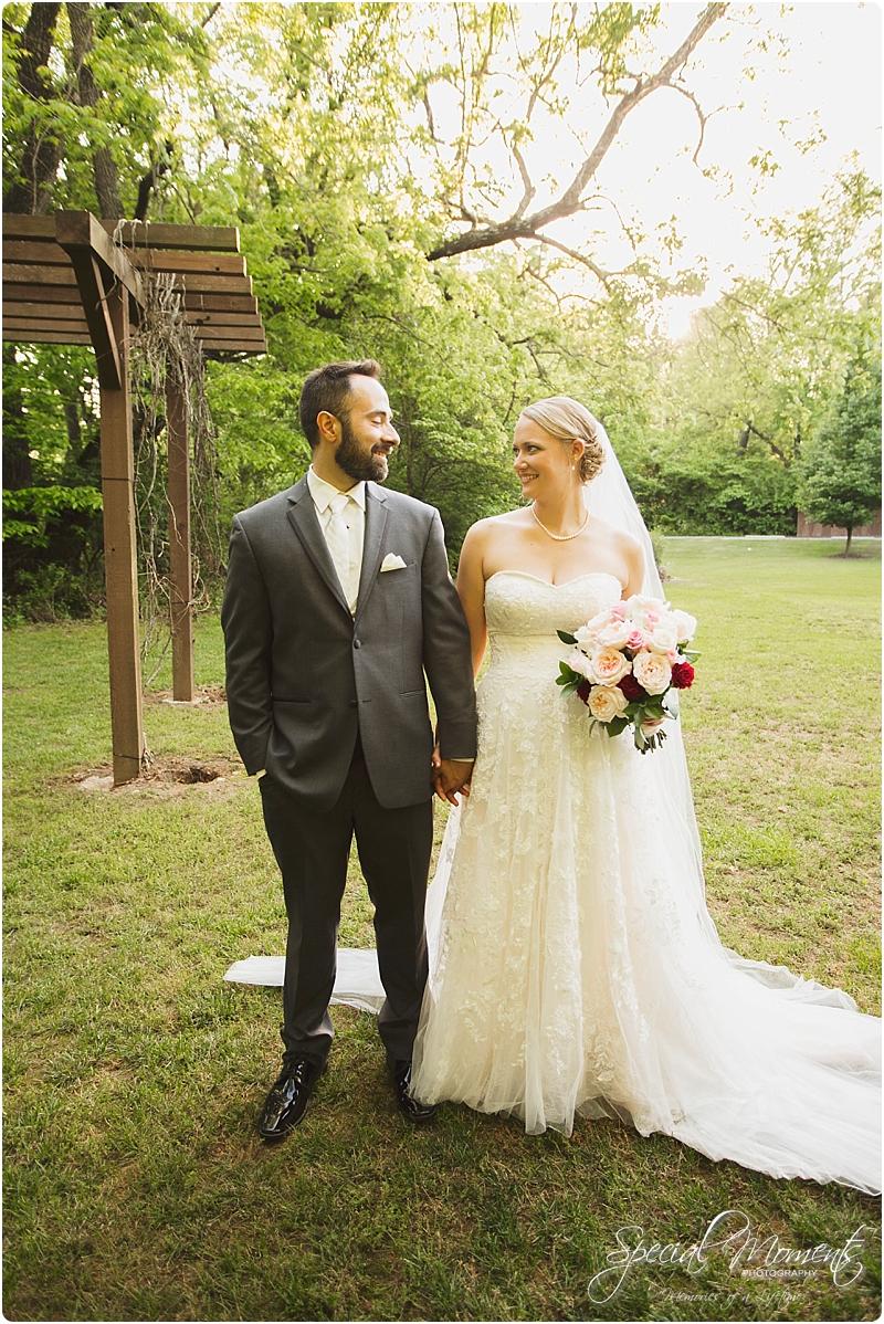 Joel favazza wedding