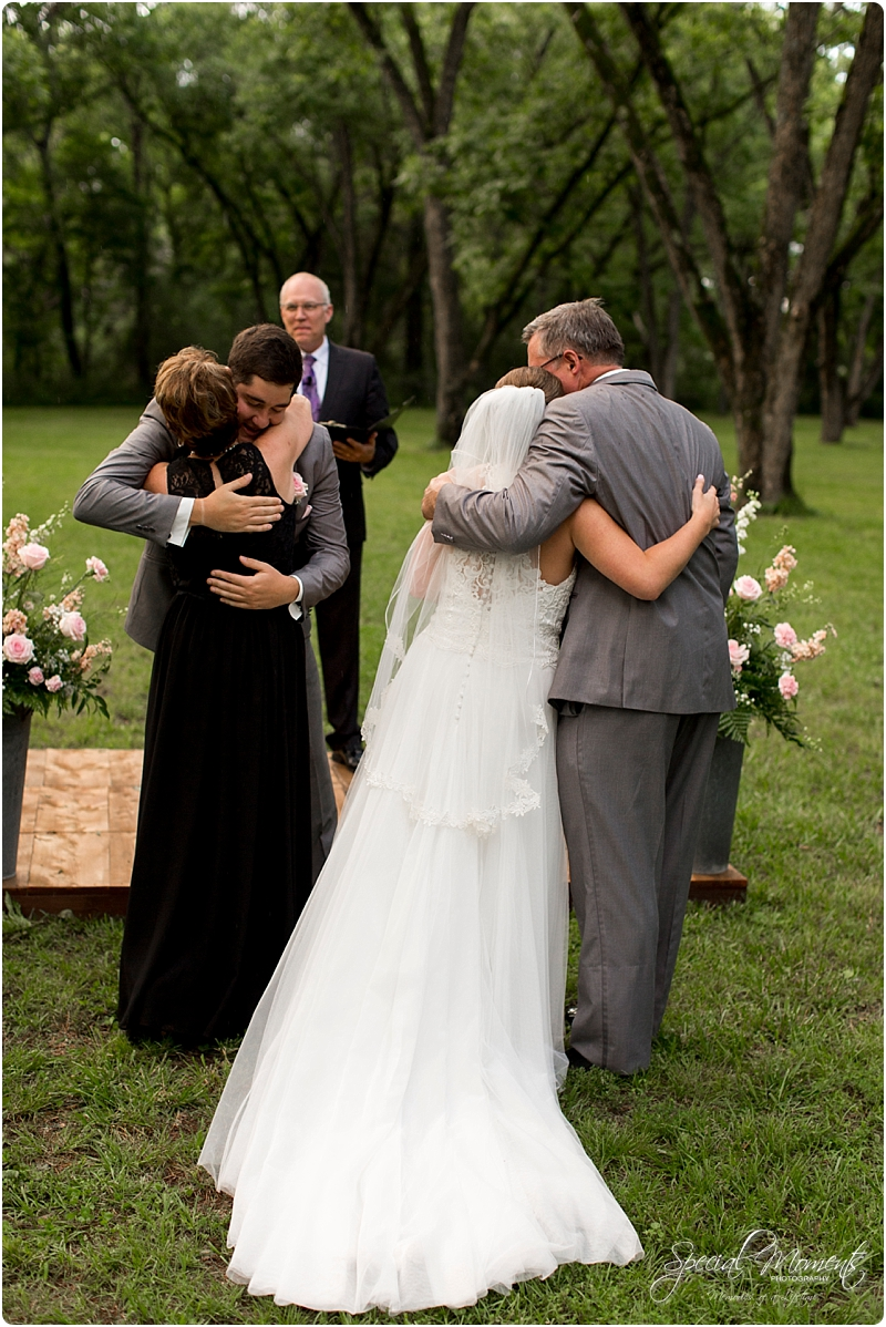 Wedding Venues In Fort Smith Ar Memories Of A Lifetime Quot Musgraves Pecan Grove At